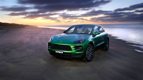 Porsche Macan Wallpaper HD Wallpapers Download free images and photos [musssic.tk]