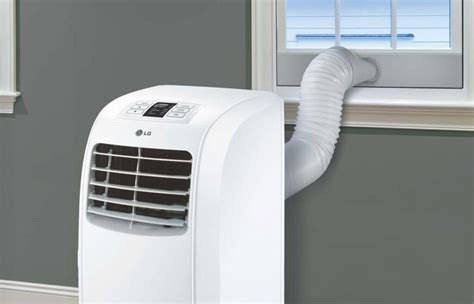 Portable Ac In Garage Make Your Own Beautiful  HD Wallpapers, Images Over 1000+ [ralydesign.ml]