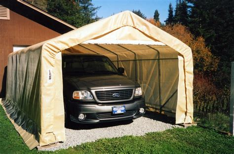 Portable Canvas Garage Make Your Own Beautiful  HD Wallpapers, Images Over 1000+ [ralydesign.ml]