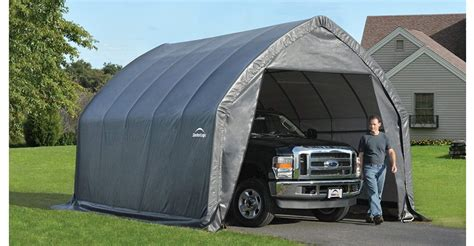 Portable Car Garage Shelter Make Your Own Beautiful  HD Wallpapers, Images Over 1000+ [ralydesign.ml]
