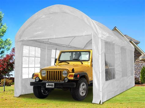 Portable Car Tent Garage Make Your Own Beautiful  HD Wallpapers, Images Over 1000+ [ralydesign.ml]