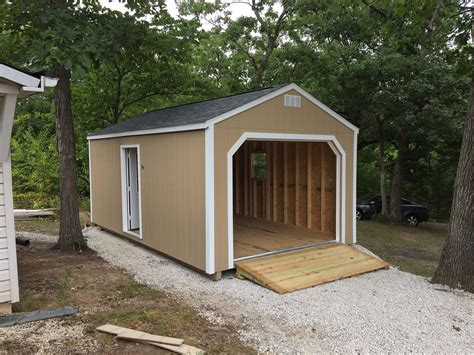 Portable Garage Make Your Own Beautiful  HD Wallpapers, Images Over 1000+ [ralydesign.ml]