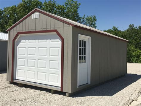 Portable Garage Buildings Make Your Own Beautiful  HD Wallpapers, Images Over 1000+ [ralydesign.ml]