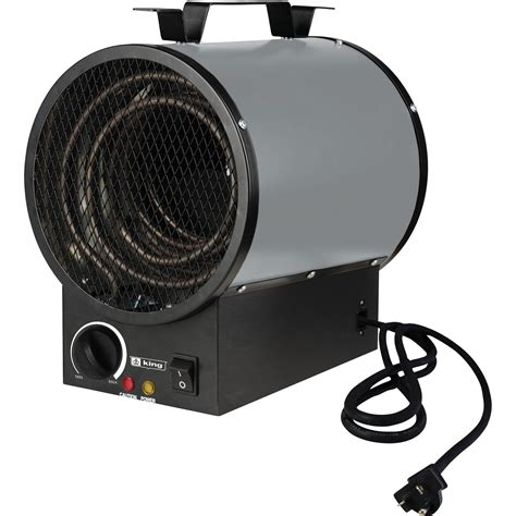 Portable Garage Heaters Make Your Own Beautiful  HD Wallpapers, Images Over 1000+ [ralydesign.ml]