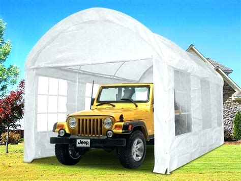 Portable Garage Tent Costco Make Your Own Beautiful  HD Wallpapers, Images Over 1000+ [ralydesign.ml]