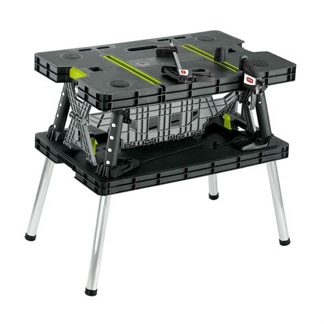 Portable Garage Workbench Make Your Own Beautiful  HD Wallpapers, Images Over 1000+ [ralydesign.ml]
