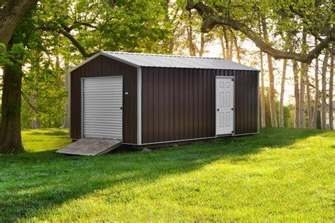 portable metal storage sheds.aspx Image
