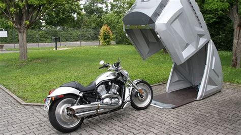 Portable Motorcycle Garage Make Your Own Beautiful  HD Wallpapers, Images Over 1000+ [ralydesign.ml]