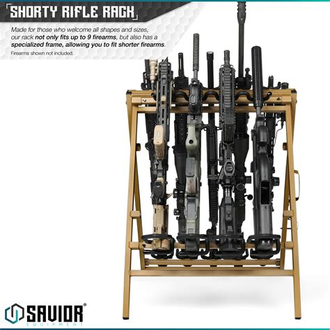 Portable Shotgun Stand
