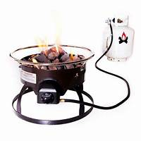 Portable hunting camp camp comfort guide