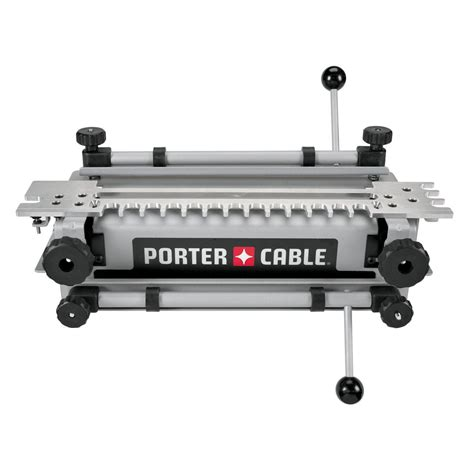 Porter cable router jig Image