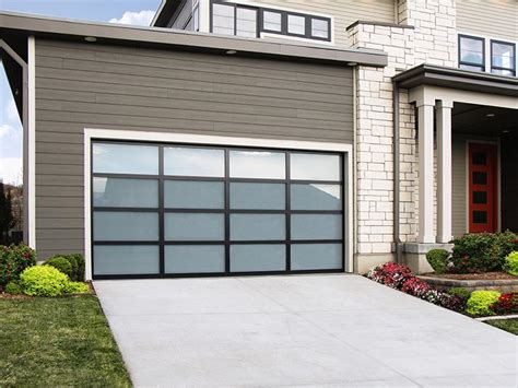 Portland Garage Doors Make Your Own Beautiful  HD Wallpapers, Images Over 1000+ [ralydesign.ml]