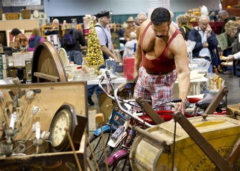 Portland Oregon Garage Sales Make Your Own Beautiful  HD Wallpapers, Images Over 1000+ [ralydesign.ml]