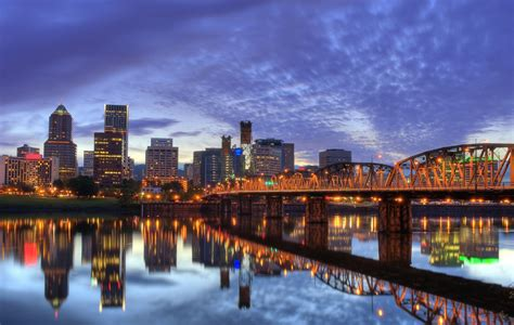 Portland Wallpaper HD Wallpapers Download Free Images Wallpaper [1000image.com]