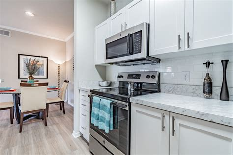 Portofino Apartments Tampa Math Wallpaper Golden Find Free HD for Desktop [pastnedes.tk]