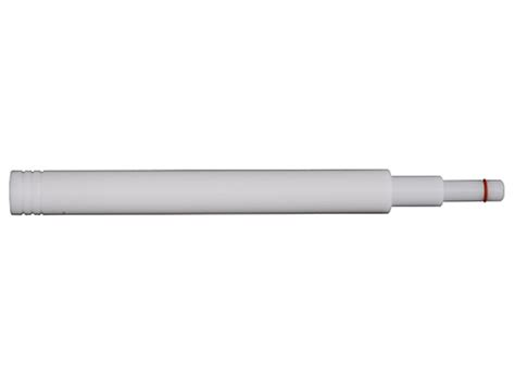 Possum Hollow Cleaning Rod Bore Guide