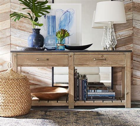 Pottery Barn Console Tables Iphone Wallpapers Free Beautiful  HD Wallpapers, Images Over 1000+ [getprihce.gq]