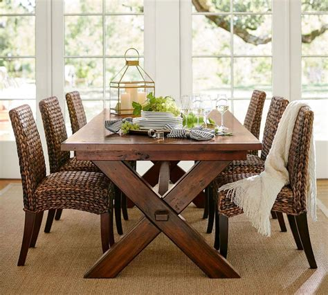 Pottery Barn Dining Table Iphone Wallpapers Free Beautiful  HD Wallpapers, Images Over 1000+ [getprihce.gq]