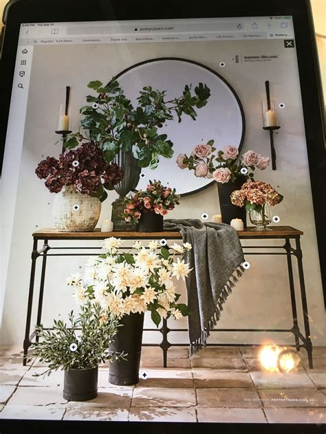 Pottery Barn Home Decor Home Decorators Catalog Best Ideas of Home Decor and Design [homedecoratorscatalog.us]