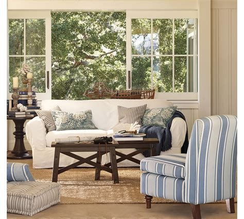 Pottery Barn Living Room Furniture Iphone Wallpapers Free Beautiful  HD Wallpapers, Images Over 1000+ [getprihce.gq]