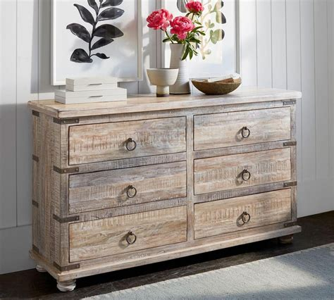 Pottery Barn Wood Glitter Wallpaper Creepypasta Choose from Our Pictures  Collections Wallpapers [x-site.ml]