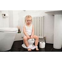 Potty training real potty training! by patti mother of seven comparison