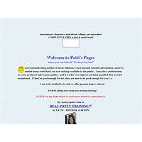 Potty training real potty training! by patti mother of seven inexpensive
