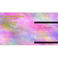 Pound melter fresh weight loss offer: top aff doing $33k day inexpensive