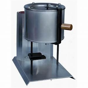 Pound melter pound melter coupon code
