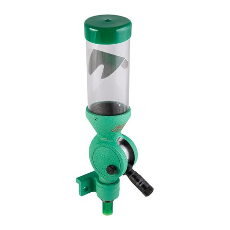 Powder Measures Dispensers Powder Handling At Brownells