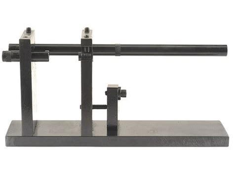 Power Custom Extractor Rod Amp Yoke Alignment Tool