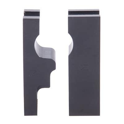 Power Custom Revolver Action Wrench Inserts Sw Kl Insert Blocks