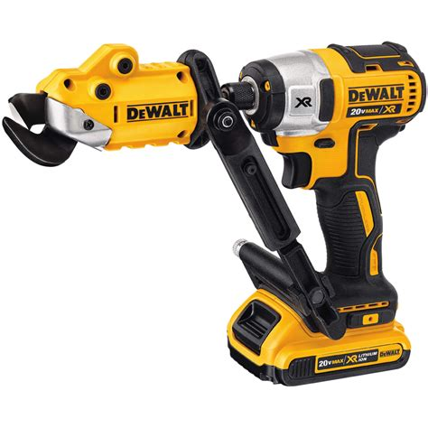 Power Tools Accessories - Brownells Ireland