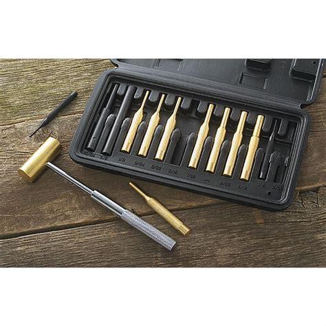 Power Tools Accessories Gunsmith Tools Supplies At