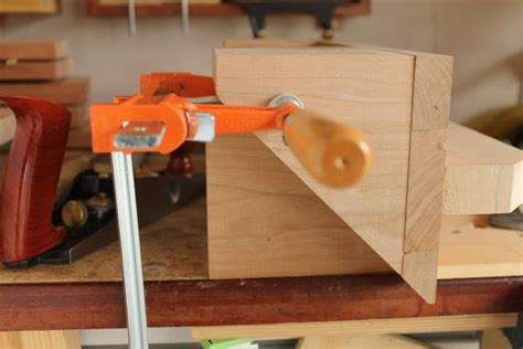 power woodworking tools.aspx Image