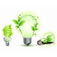 Power freedom legendary power offer is back! inexpensive