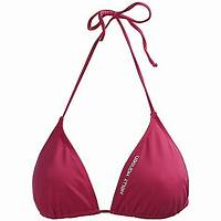 Power hour booty butt sculpting series converts on cold traffic discount