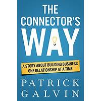 Compare power networking system turn relationships into revenue