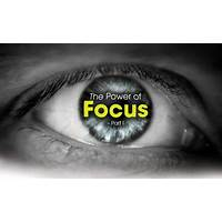 Cheapest power of focus