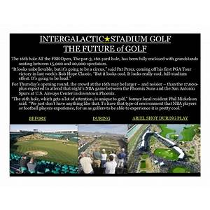 Cheapest power point golf