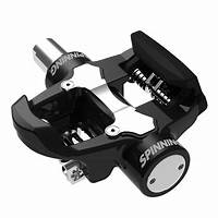 Power to pedal indoor cycling secret