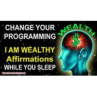 Powerful sleep program promotional code