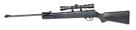 Powerline Model 1000 Pellet Rifle