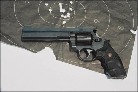 Ppc Revolver Gunsmith