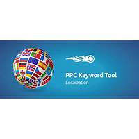 Ppc keyword toolz free tutorials