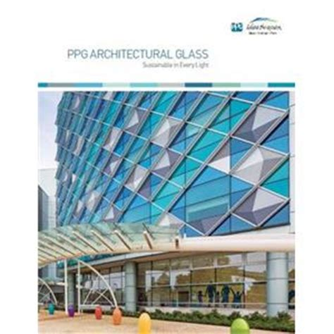 Ppg Architectural Glass Math Wallpaper Golden Find Free HD for Desktop [pastnedes.tk]