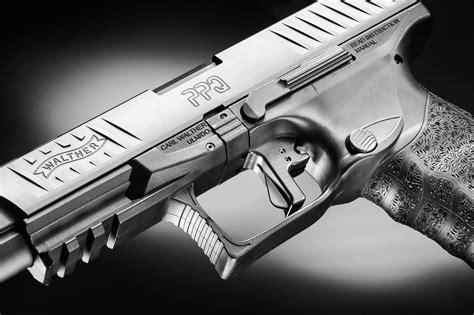 Ppq Apex Trigger