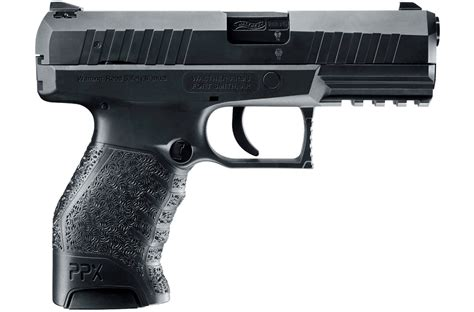 Ppx 9mm Price