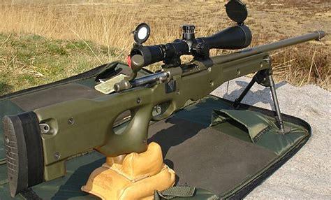 Practical Tactical Belgian 6br 6mmbr Com