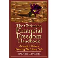 Practical guide to christian financial freedom is it real?
